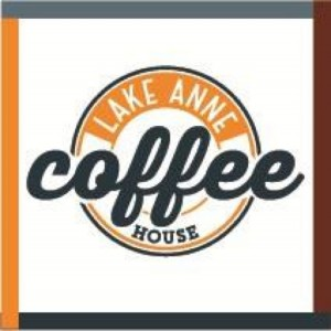 lakeannecoffeehouse logo