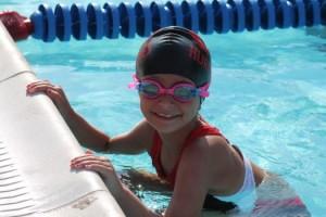 RA pools/Credit: RSTA