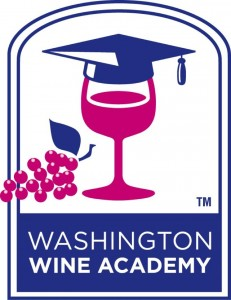 Washington Wine Academy