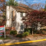 2051 Chadds Ford