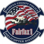 FCPD helicopter division/Credit: FCPD