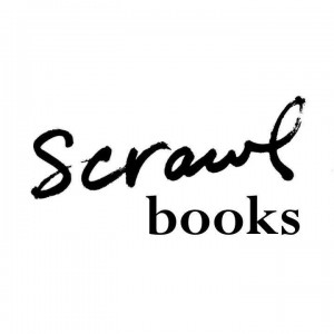 scrawl books/Credit: Scrawl Books via Facebook