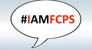I Am FCPS