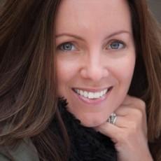 Jen Dalton-Brandmirror