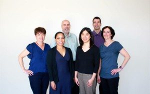 Staff at Reston Pediatrics/Restonpediatrics.com