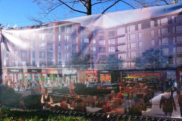 Rendering of VY at Reston Heights