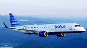 Jet Blue/Credit: Jet Blue