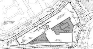 Unit Apartment Building Plans Unit Condo Plans Home Plan