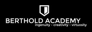 Berthold Academy