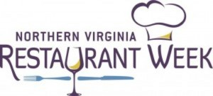 Northern Virginia Restaurant Week 2016