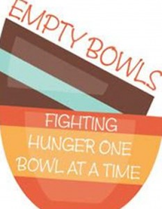 EMPTY BOWLS/Credit: Giving Circle