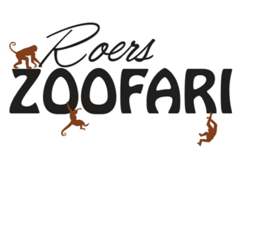 new name new ownership for the reston zoo reston now