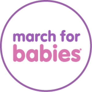 March for Babies/Credit: March of Dimes