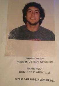 Noah Clemente1