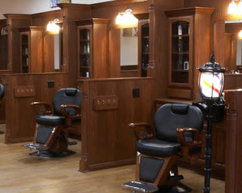 Haircut coupons ashburn