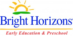 Bright Horizons Early Education and Preschool