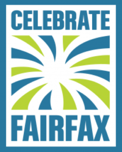 celebrate fairfax