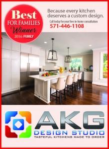 AKG Design Studio_20160622_(3.445x4.72)V_fm_OA(2)
