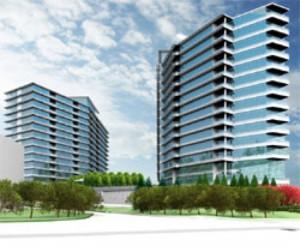 Excelsior Parc/Credit: Lerner Enterprises