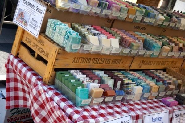 Smart Market at Reston Town Center