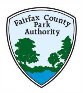 Fairfax County Park Authority