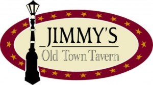 Jimmy's Old Town Tavern