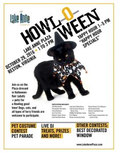 2016-howl-o-ween-flyer_final
