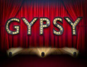 Gypsy/RCP