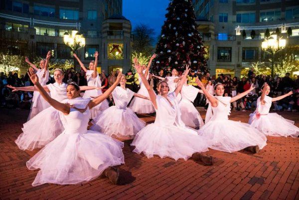 2016-rtc-holidays-ballet-credit-rtc