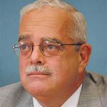 Rep. Gerry Connolly/Credit: U.S. Congress