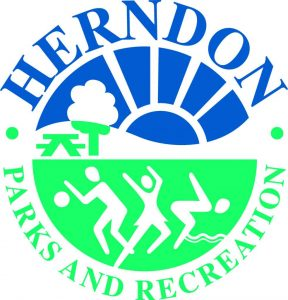 parks-rec-logo-2-jpeg
