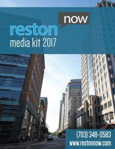 media-kit-p1-reston