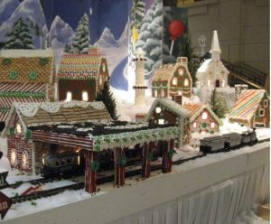 reston-hyatt-gingerbread-village-via-rtc