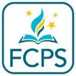 fcps-logo