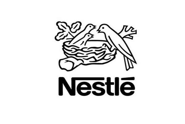 nestl233 chooses rosslyn not reston for new us