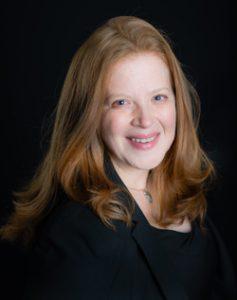 HeidiAnne Werner/RA