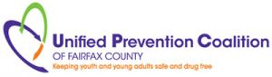 Unified Prevention Coalition of Fairfax County