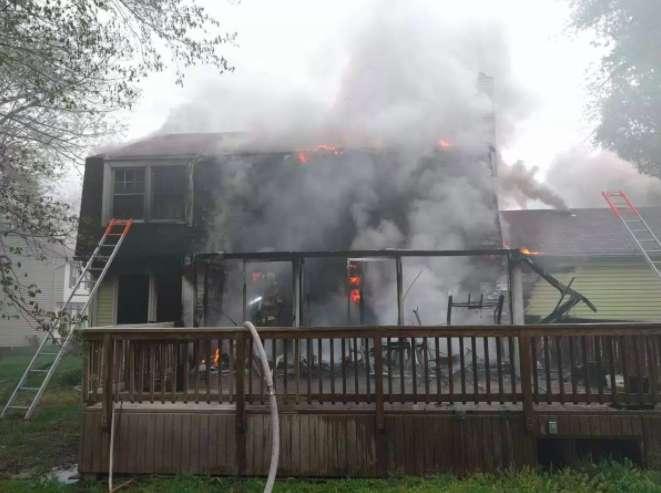 blaze family salon reston