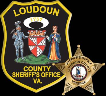 loudoun county buddhist single men Homeless shelter & programs, homeless programs, permanent supportive housing, housing, volunteers of america, family services, single women, single men, coordinated entry services, drop-in center.