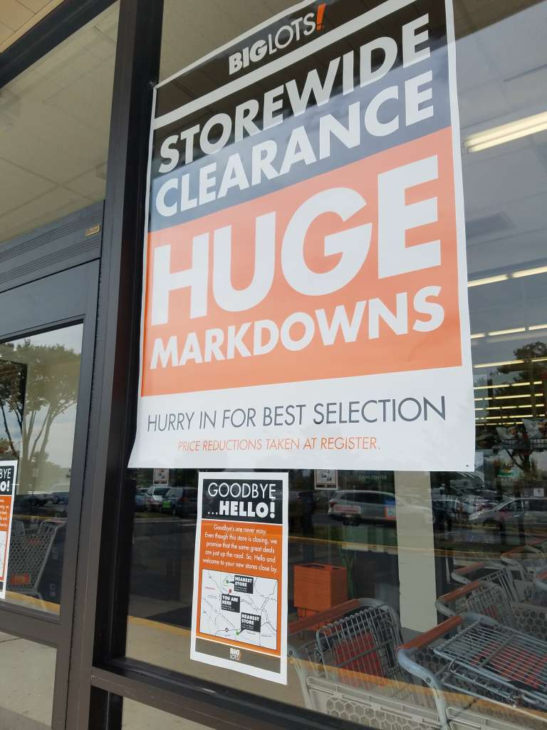 Herndon Big Lots To Close Its Doors Oct 15 Lotte Plaza Market To Take Its Place Reston Now Официальный сайт лотте отеля москва. its doors oct 15 lotte plaza market