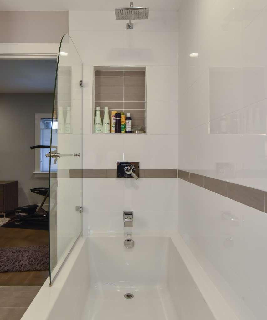 Williams Kitchen Bath Best Design Of Ctvnews Com