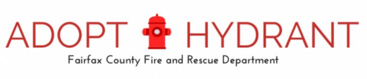 Locals Can 'Adopt' Fire Hydrants in Fairfax County