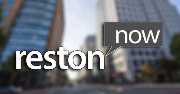 RestonNow com - Reston, Va  News and Information