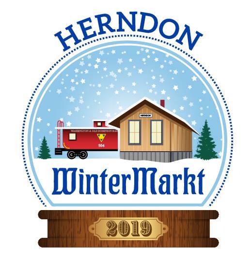 German Christmas Market Reston 2020 A New German Style Christmas Market is Coming to Herndon | Reston Now