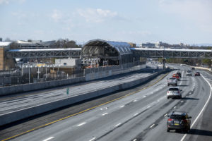 Metro Mulls Push Back for Silver Line Extension Again