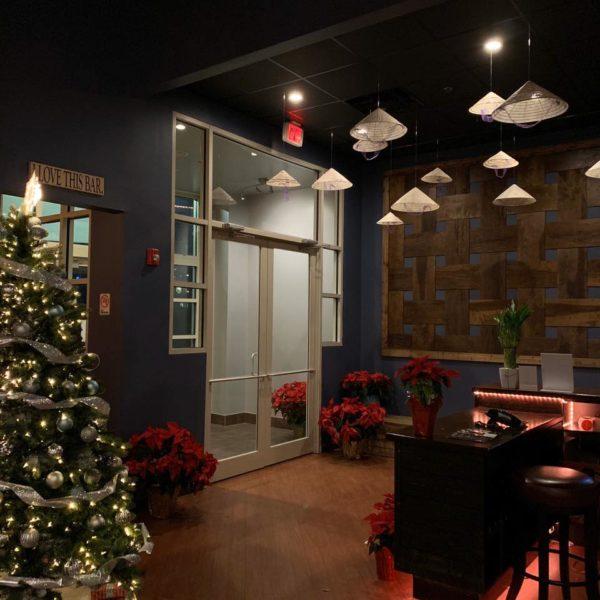 Now Open: Vietnamese Restaurant on Dulles Station Boulevard
